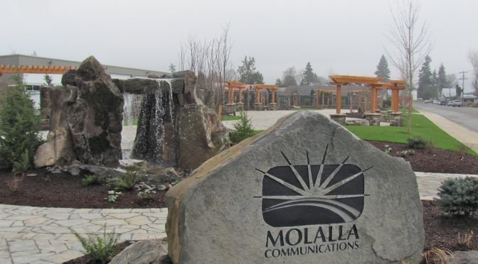 Molalla PDX shuttle airport